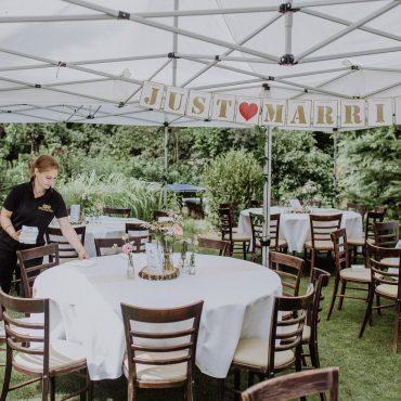 mbc-event-und-catering-15